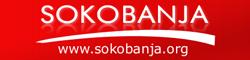 www.nekretnine.sokobanja.org